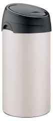 Meliconi Odpadkový koš Soft-Touch 60 l