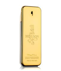 Paco Rabanne 1 Million EDT TESTER - 100 ml