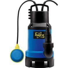 Power Up pompa do wody 750W - (79905)