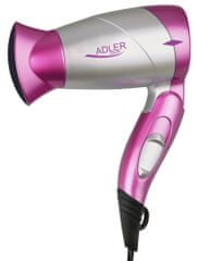 Adler sušilec las AD223 PI