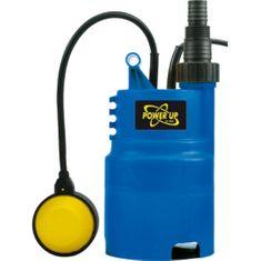 Power Up pompa do wody 400W - (79909)