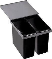BLANCO sortownik odpadów Flexon 45/2 (516598)