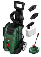 Bosch visokotlačni čistilnik AQT 40-13 Plus (06008A7500)