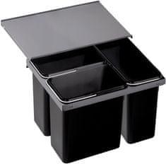 BLANCO sortownik odpadów Flexon 60/3 (516600)
