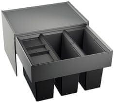 BLANCO sortownik odpadów Select 60/3 (518724)