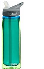 Camelbak plastenka Eddy Termo, 0,6 l