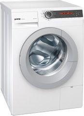Gorenje perilica rublja W8665K