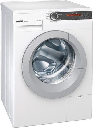 Gorenje pralni stroj W8665K