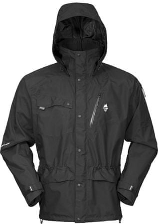 High Point Mania Jacket 5.0 black M