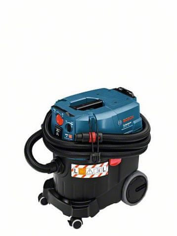 BOSCH Professional GAS 35 L AFC (06019C3200)