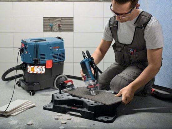 BOSCH Professional odkurzacz przemysłowy GAS 35 L AFC (06019C3200)