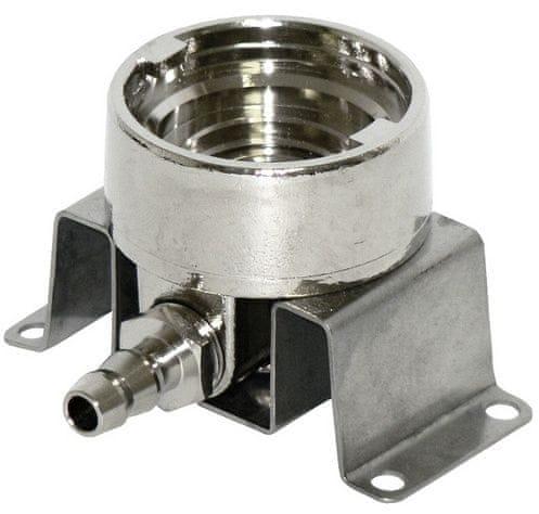 Lindr Sanitační adapter bajonet