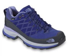 The North Face W Wreck Gtx