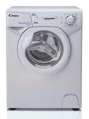 CANDY AQUA 1041 D1 Elöltöltős mosógép, 4 kg