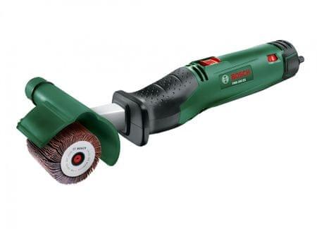 Bosch szlifierka rolkowa PRR 250 ES