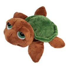 Suki kornjača sandy, 25 cm