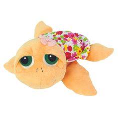 Suki želvica Sunshine Peepers, 25 cm