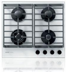 Gorenje kuhalna plošča GKTG6SY2W