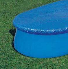 Bestway pokrivalo za bazen Ringpool, 6,10 x 3,66 m