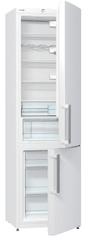 Gorenje kombinirani hladnjak RK6202EW
