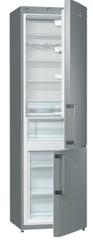 Gorenje kombinirani hladnjak RK6202EX