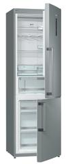 Gorenje kombinirani hladilnik NRC6192TX