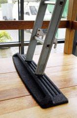 Venbos Csúszásgátló szőnyeg létrához