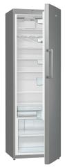 Gorenje hladilnik R6191FX
