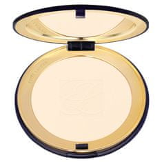 Estée Lauder Puder Double Wear - 02 Pale Almond - 12 G