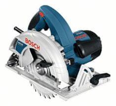 Bosch krožna žaga GKS 65 (601667000)