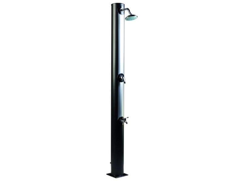 Marimex Solární sprcha UNO 35