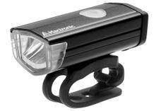 MacTronic Lampka Citizen 300 lumenów L-BPM-400L
