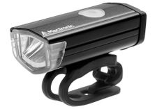 MacTronic Citizen 300 lumenów L-BPM-400L