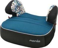 Nania Dream Luxe Corail 2014