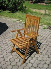 V-Garden židle k sestavě Queen set 6 (1ks)