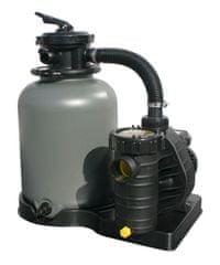 Planet Pool filter Set 320 Aqua Technik, 6 m3/25 kg
