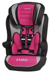 Nania I-Max SP Luxe Agora 2014
