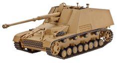 Revell  ModelKit tank 03148 - Sd.Kfz. 164 Nashorn (1:72)
