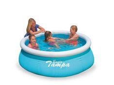 Marimex bazen Tampa 183 x 51 cm, brez črpalke