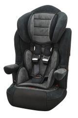 Nania Fotelik samochodowy I-max SP Isofix Premium, Reglisse