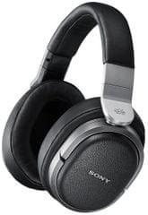 SONY MDR-HW700DS Vezeték nélküli fejhallgató