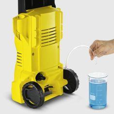 Kärcher visokotlačni čistač K 3 Home & Pipe