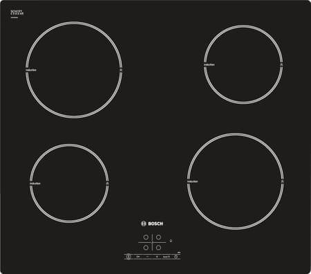 Bosch płyta indukcyjna PIA611B68E