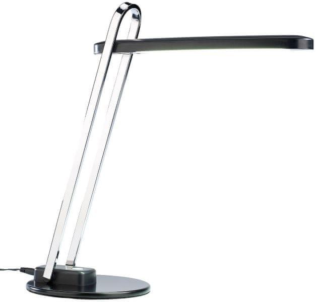 Ceramic Blade Lunartec stmívatelná stolní lampa NX-650