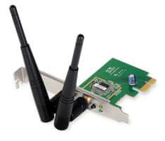 Edimax N300 Bezdrátová karta pro PCI Express (EW-7612PIn V2)