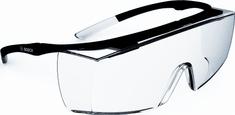 Bosch okulary GO OG EN 166 (2607990083)