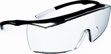 Bosch Okuliare cez dioptrické okuliare GO OG  0b3d4d74665