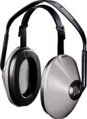 Bosch nauszniki EM 21 (2607990102)