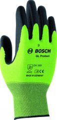 Bosch Ochranné rukavice proti porezaniu GL Protect 9
