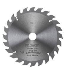 Bosch tarcza pilarska Optiline ECO 190x20/16x2,5 mm, 48 zębów